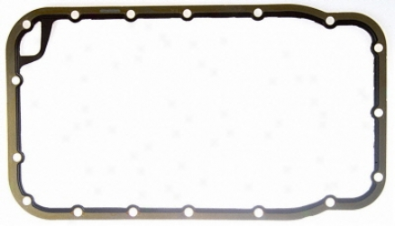 Felpro Os 30723 R Os30723r Newspaper vender Oil Pan Gaskets Sets