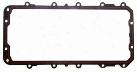 Felpro Os 30725 R Os30725r Hyundai Oil Pan Gaskets Sets