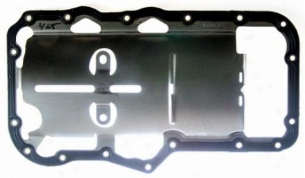 Felpro Os 30743 R Os30743r Oldsmobile Oil Pan Gaskets Sets