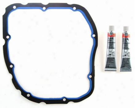 Felpro Os 30758 Os30758 Hyundai Oil Pan Gaskets Sets