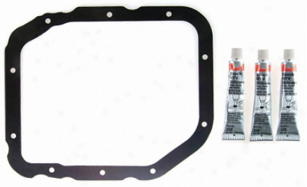 Felpro Os 30762 Os30762 Leexus Oil Pan Gaskets Sets