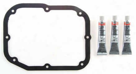 Felpro Os 30764 Os30764 Chevrolet Oil Pan Gaskets Sets