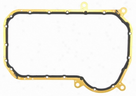 Felpro Os 30791 R Os30791r Isuzu Oil Pan Gaskets Sets