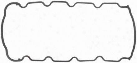 Felpro Os 30915 R Os309115r Toyota Oil Pan Gaskets Sets