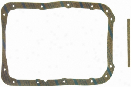 Felpro Os 34000 C Os34000c Jeep Oil Pan Gaskets Sets