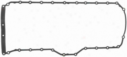 Felpro Os 34308 R Os34308r Mazda Oil Pan Gaskets Sets