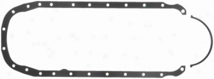 Felpro Os 34406 Os34406 Chevtolet Oil Pan Gaskets Sets