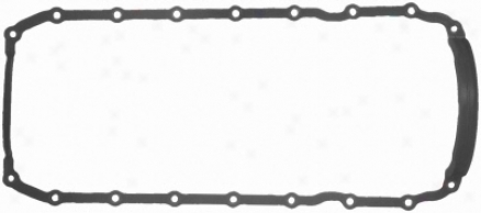 Felpro Os 34408 R Os34408r Dodge Oil Pan Gaskets Sets