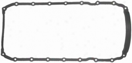 Felpro Os 34409 R Os34409r Buick Oil Pan Gaskets Sets