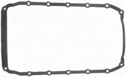 Felpro Os 34503 R Os34503r Ford Oil Pan Gaskets Sets