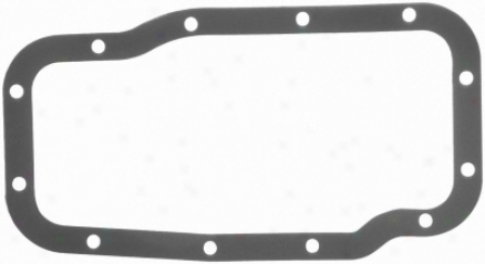 Felpro Os 34511 Os34511 Ford Oil Pan Gaskets Sets