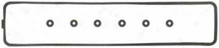 Felpro Ps 50397 R Ps50397r Cadillac Rubber Plug