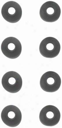 Felpro Ss 12419 Ss12419 Jensen Valve Stem Seals