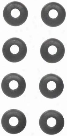 Felpro Ss 12764 Ss12764 Ford Valve Stem Seals