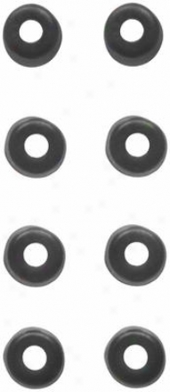 Felpro Ss 13364-1 Ss133641 Lincoln Valve Stem Seals