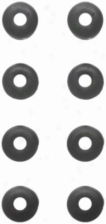 Felpro Ss 13955 Ss13955 Nissan/datsun Valve Stem Seals