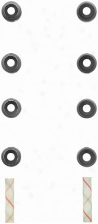 Felpro Ss 70283 Ss70283 Honda Valve Stem Seals