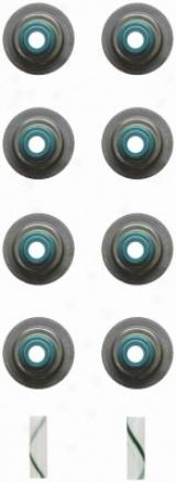 Felpro Ss 70654 Ss70654 Mitsubishi Valve Stem Seals