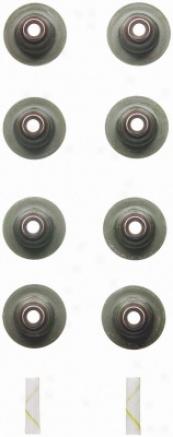 Felpro Ss 70809 Ss70809 Pontiac Valve Stem Seals