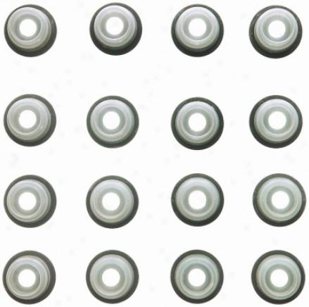Felpro Ss 70861 Ss70861 Mazda Valve Stem Seals