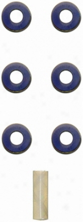 Felpro S 72623 Ss72623 Ford Valve Stem Seals