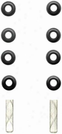 Felpro Ss 72680 Ss72680 Mazda Valve Stem Seals