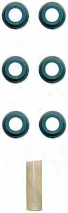 Felpro Ss 72708 Ss72708 Geo Valve Stem Seals