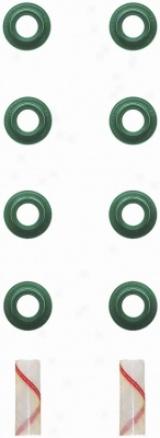 Felpro Ss 72711 Ss72711 Honda Valve Stem Seals