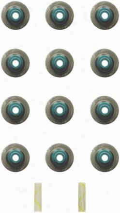Felpro Ss 72842 Ss72842 Dodge Valve Stdm Seals