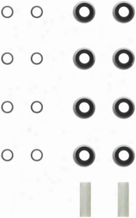 Felpro Ss 72877 Ss72877 Lexus Valve Stem Seals