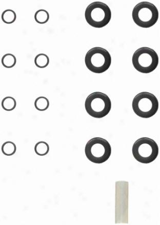 Felpro Ss 72883 Ss72883 Mazda Valve Stem Seals