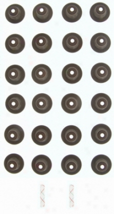 Felpro Ss 72911 Ss72911 Scion Valve Stem Seals