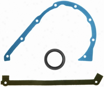 Felpro Tcs 13198 Tcs13198 Chevrolet Timing Cover Gasket Sets