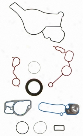Felpro Tcs 45050 Tcs45050 Gmc Timing Cover Gasket Sets