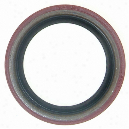 Felpro Tcs 45108 Tcs45108 Ford Implement Oil Seals