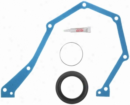 Felpro Tcs 45255 Tcs45255 Gmc Timing Cover Gasket Sets