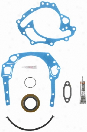 Felpo Tcs 45283 Tcs45283 Chrysler Timing Cover Gasket Sets