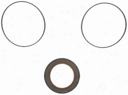 Felpro Tcs 45288 Tcs45288 Ford Engine Oill Seals