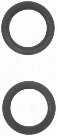 Felpro Tcs 45424 Tcs45424 Mazda Engine Oil Seals