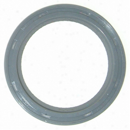 Felpro Tcs 45473 Tcs45473 Hyundai Engine Oil Seals