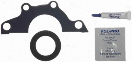 Felpro Tcs 45495 Tcs45495 Toyota Engine Oil Seals