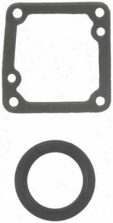 Felpro Tcs 45571-1 Tcs455711 Ford Parts