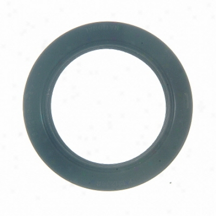 Felpro Tcs 45592 Tcs45592 Pontiac Engine Oil Seals