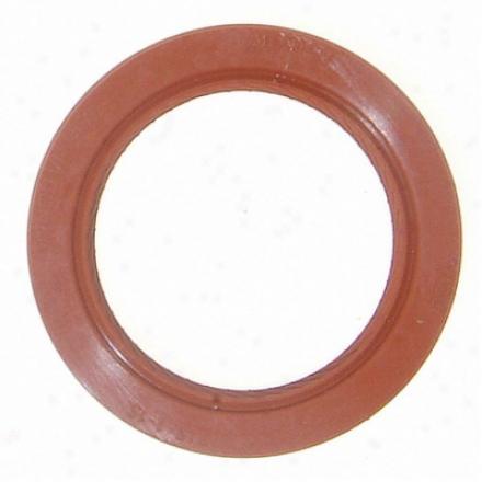 Felpro Tcs 45603 Tcs45603 Pontaic Engine Oil Seals