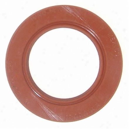 Felpro Tcs 45620 Tcs45620 Toyota Engine Oil Seals