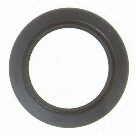 Felpro Tcs 45635 Tcs45635 Honda Enfine Oil Seals