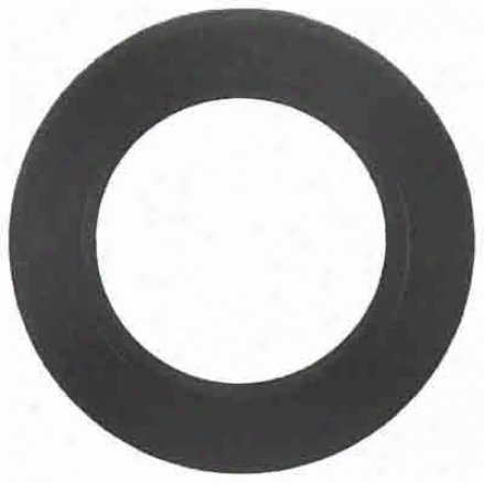 Felpro Tcs 45639-2 Tcs456392 Toyota Engine Oil Seals