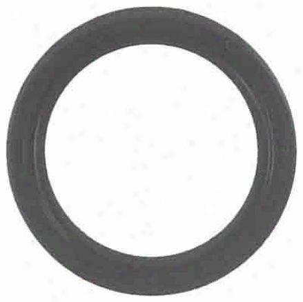 Felpro Tcs 45641-1 Tcs456411 Isuzu Engine Oil Seals