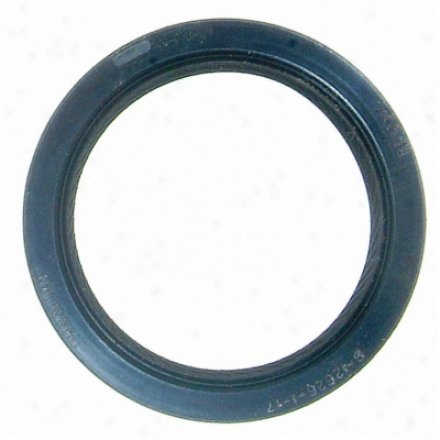 Felpro Tcs 45696 Tcs45696 Dodge Engine Oil Seals