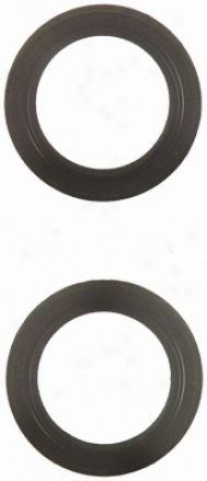 Felpro Tcs 45704 Tcs45704 Mitsubishi Engine Oil Seals